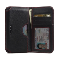 10% OFF + FREE SHIPPING, Buy PDair Top Quality Handmade Protective Acer Liquid Z320 Leather Wallet Sleeve Case (Red Stitch) online. You also can go to the customizer to create your own stylish leather case if looking for additional colors, patterns and ty