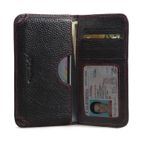 10% OFF + FREE SHIPPING, Buy PDair Top Quality Handmade Protective Acer Liquid Z320 Leather Wallet Sleeve Case (Red Stitching). Pouch Sleeve Holster Wallet You also can go to the customizer to create your own stylish leather case if looking for additional