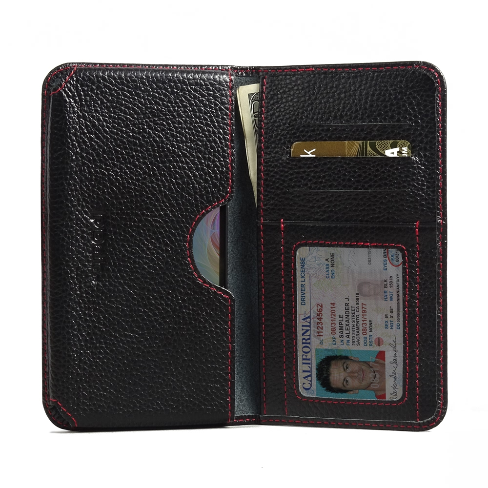 10% OFF + FREE SHIPPING, Buy PDair Top Quality Handmade Protective Acer Liquid Z630 Leather Wallet Sleeve Case (Red Stitching). Pouch Sleeve Holster Wallet You also can go to the customizer to create your own stylish leather case if looking for additional