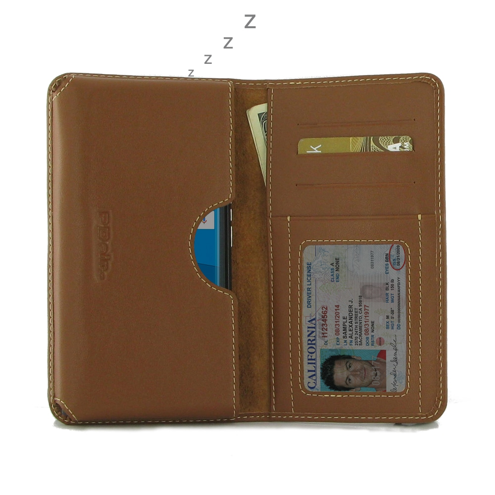 10% OFF + FREE SHIPPING, Buy Best PDair Top Quality Handmade Protective BlackBerry Priv Leather Wallet Sleeve Case (Brown). Pouch Sleeve Holster Wallet You also can go to the customizer to create your own stylish leather case if looking for additional col