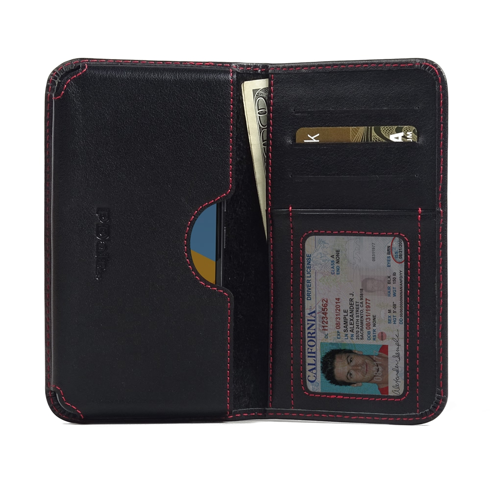 10% OFF + FREE SHIPPING, Buy Best PDair Top Quality Handmade Protective HTC 10 Leather Wallet Sleeve Case (Red Stitch) online. Pouch Sleeve Holster Wallet You also can go to the customizer to create your own stylish leather case if looking for additional