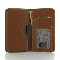 10% OFF + FREE SHIPPING, Buy Best PDair Top Quality Handmade Protective HTC Desire 530 630 Leather Wallet Sleeve Case (Brown) You also can go to the customizer to create your own stylish leather case if looking for additional colors, patterns and types.