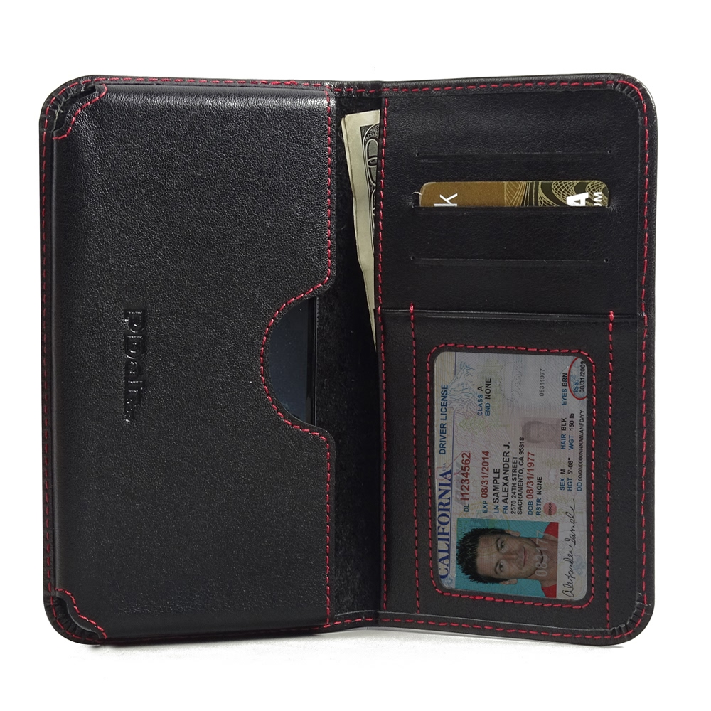 10% OFF + FREE SHIPPING, Buy Best PDair Top Quality Handmade Protective HTC One A9 Leather Wallet Sleeve Case (Red Stitch). Pouch Sleeve Holster Wallet You also can go to the customizer to create your own stylish leather case if looking for additional col