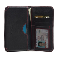 10% OFF + FREE SHIPPING, Buy Best PDair Top Quality Handmade Protective HTC One X9 Leather Wallet Sleeve Case (Red Stitch). Pouch Sleeve Holster Wallet You also can go to the customizer to create your own stylish leather case if looking for additional col
