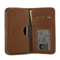 10% OFF + FREE SHIPPING, Buy Best PDair Top Quality Handmade Protective Huawei Enjoy 5s Leather Wallet Sleeve Case (Brown). Pouch Sleeve Holster Wallet You also can go to the customizer to create your own stylish leather case if looking for additional col
