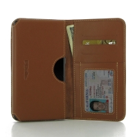 10% OFF + FREE SHIPPING, Buy Best PDair Top Quality Handmade Protective Huawei Mate 8 Leather Wallet Sleeve Case (Brown) online. Pouch Sleeve Holster Wallet You also can go to the customizer to create your own stylish leather case if looking for additiona
