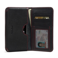 10% OFF + FREE SHIPPING, Buy Best PDair Top Quality Handmade Protective Letv 1s Leather Wallet Sleeve Case (Red Stitch) online. Pouch Sleeve Holster Wallet You also can go to the customizer to create your own stylish leather case if looking for additional