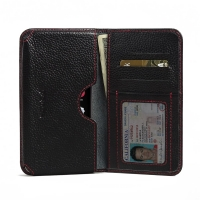 10% OFF + FREE SHIPPING, Buy Best PDair Top Quality Handmade Protective Letv 1s Leather Wallet Sleeve Case (Red Stitching). Pouch Sleeve Holster Wallet You also can go to the customizer to create your own stylish leather case if looking for additional col