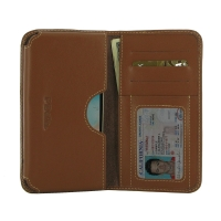 10% OFF + FREE SHIPPING, Buy Best PDair Top Quality Handmade Protective LG G5 Leather Wallet Sleeve Case (Brown) online. Pouch Sleeve Holster Wallet You also can go to the customizer to create your own stylish leather case if looking for additional colors