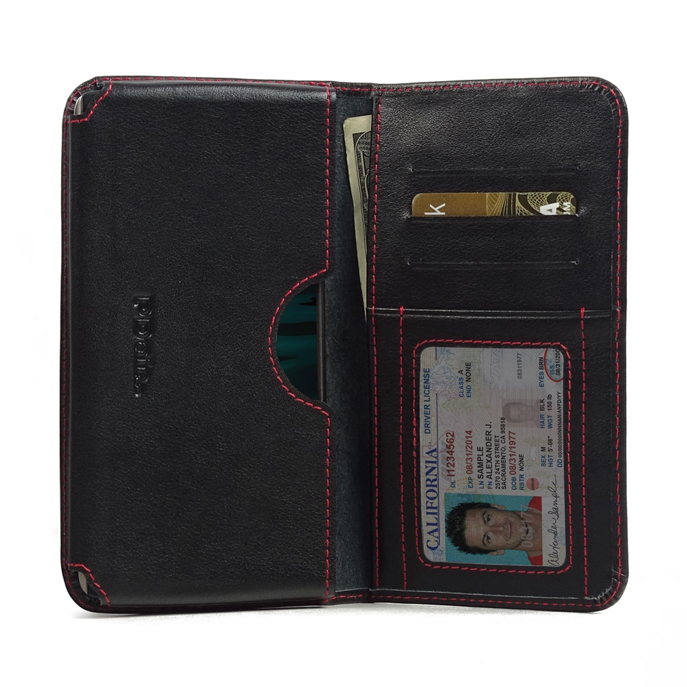 10% OFF + FREE SHIPPING, Buy Best PDair Top Quality Handmade Protective LG V10 Leather Wallet Sleeve Case (Red Stitch) online. Pouch Sleeve Holster Wallet You also can go to the customizer to create your own stylish leather case if looking for additional
