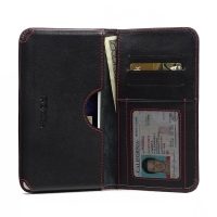 10% OFF + FREE SHIPPING, Buy Best PDair Top Quality Handmade Protective OPPO A53 Leather Wallet Sleeve Case (Red Stitch) online. Pouch Sleeve Holster Wallet You also can go to the customizer to create your own stylish leather case if looking for additiona