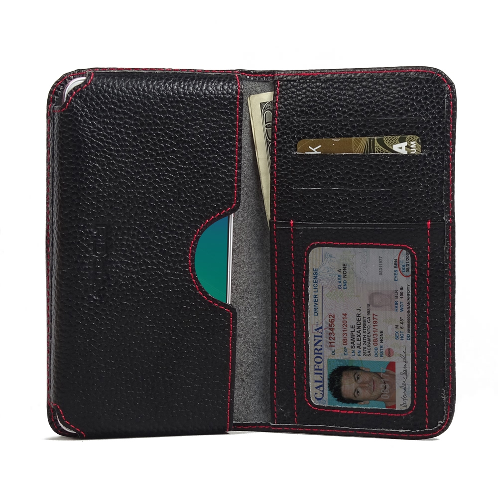 10% OFF + FREE SHIPPING, Buy Best PDair Top Quality Handmade Protective OPPO R9 Leather Wallet Sleeve Case (Red Stitching). Pouch Sleeve Holster Wallet You also can go to the customizer to create your own stylish leather case if looking for additional col