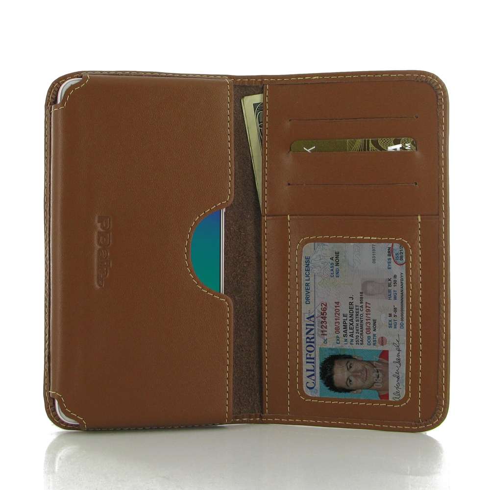 10% OFF + FREE SHIPPING, Buy Best PDair Top Quality Handmade Protective OPPO R9 Leather Wallet Sleeve Case (Brown) online. Pouch Sleeve Holster Wallet You also can go to the customizer to create your own stylish leather case if looking for additional colo