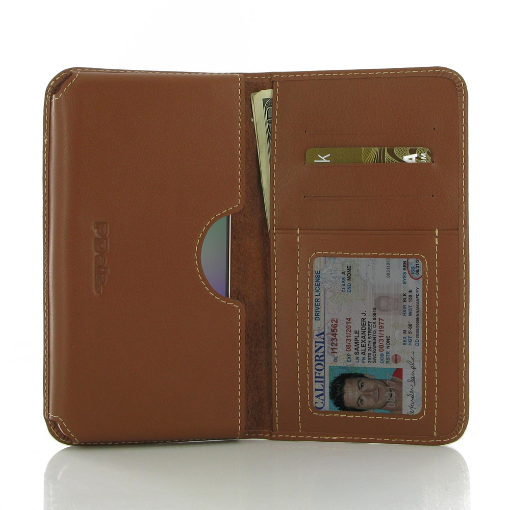 10% OFF + FREE SHIPPING, Buy PDair Top Quality Handmade Protective Samsung Galaxy A7 2016 Leather Wallet Sleeve Case (Brown) online. You also can go to the customizer to create your own stylish leather case if looking for additional colors, patterns and t