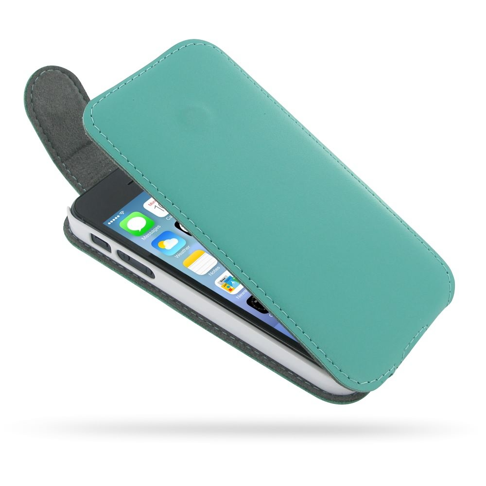 10% OFF + FREE SHIPPING, Buy Best PDair Top Quality Handmade Protective iPhone SE Leather Flip Top Case (Aqua) online. Pouch Sleeve Holster Wallet You also can go to the customizer to create your own stylish leather case if looking for additional colors,