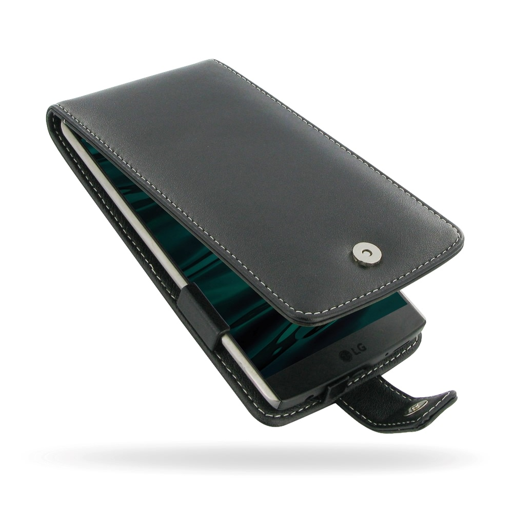 10% OFF + FREE SHIPPING, Buy Best PDair Top Quality Handmade Protective LG V10 Leather Flip Wallet case online. Pouch Sleeve Holster Wallet You also can go to the customizer to create your own stylish leather case if looking for additional colors, pattern