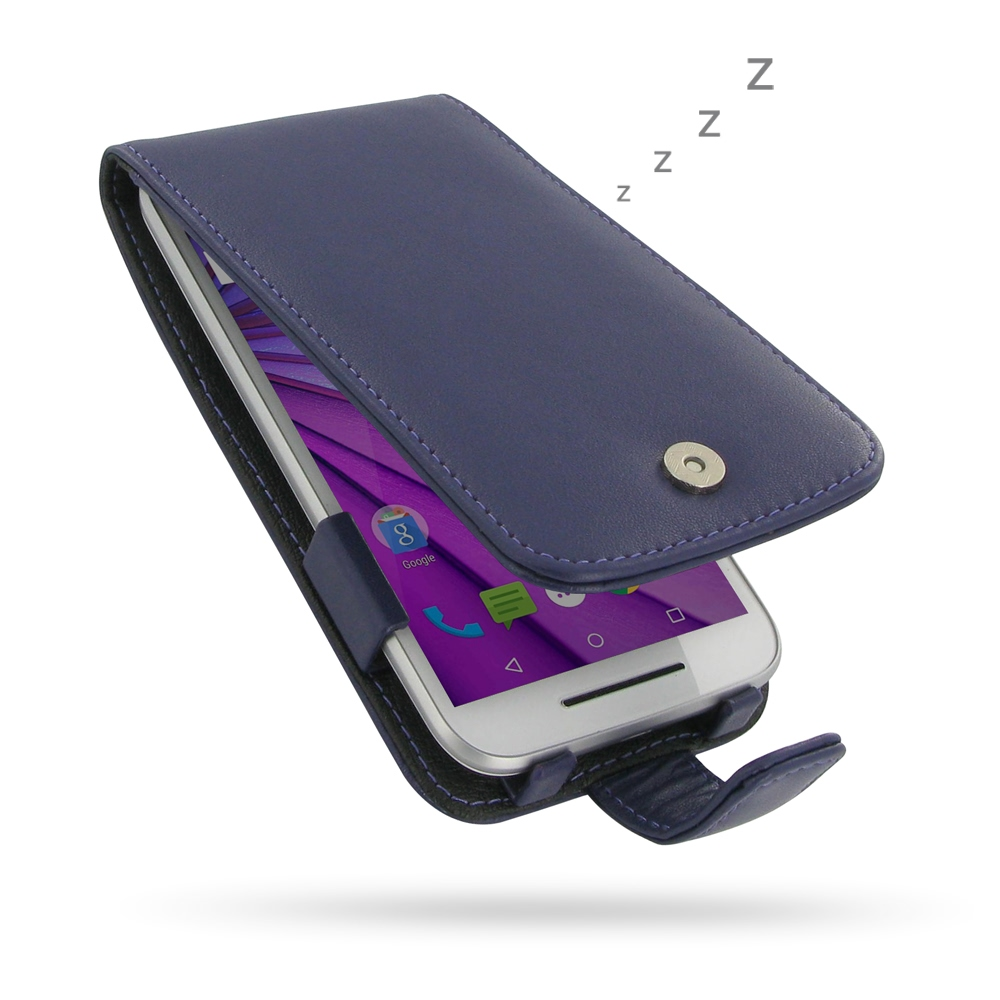 10% OFF + FREE SHIPPING, Buy Best PDair Top Quality Handmade Protective Moto G 3rd Gen 2015 Leather Flip Wallet Case (Purple) You also can go to the customizer to create your own stylish leather case if looking for additional colors, patterns and types.