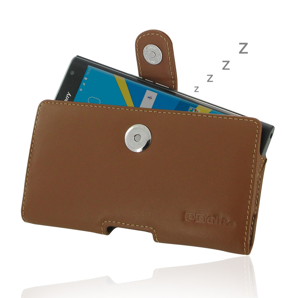 10% OFF + FREE SHIPPING, Buy Best PDair Top Quality Handmade Protective BlackBerry Priv Leather Holster Case (Brown) online. Pouch Sleeve Holster Wallet You also can go to the customizer to create your own stylish leather case if looking for additional co
