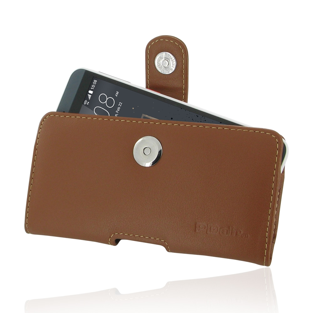 10% OFF + FREE SHIPPING, Buy Best PDair Top Quality Handmade Protective HTC Desire 530 630 Leather Holster Case (Brown) online. Pouch Sleeve Holster Wallet You also can go to the customizer to create your own stylish leather case if looking for additional