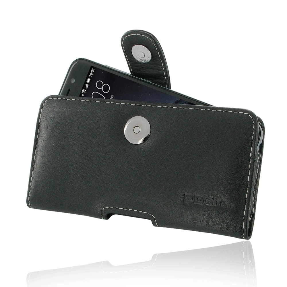 10% OFF + FREE SHIPPING, Buy Best PDair Top Quality Handmade Protective HTC One A9 Leather Holster case online. Pouch Sleeve Holster Wallet You also can go to the customizer to create your own stylish leather case if looking for additional colors, pattern