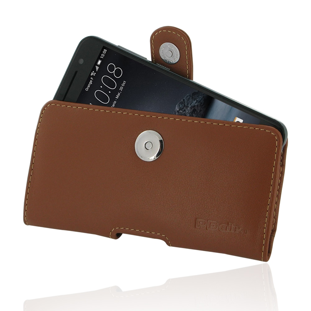 10% OFF + FREE SHIPPING, Buy Best PDair Top Quality Handmade Protective HTC One A9 Leather Holster Case (Brown) online. Pouch Sleeve Holster Wallet You also can go to the customizer to create your own stylish leather case if looking for additional colors,