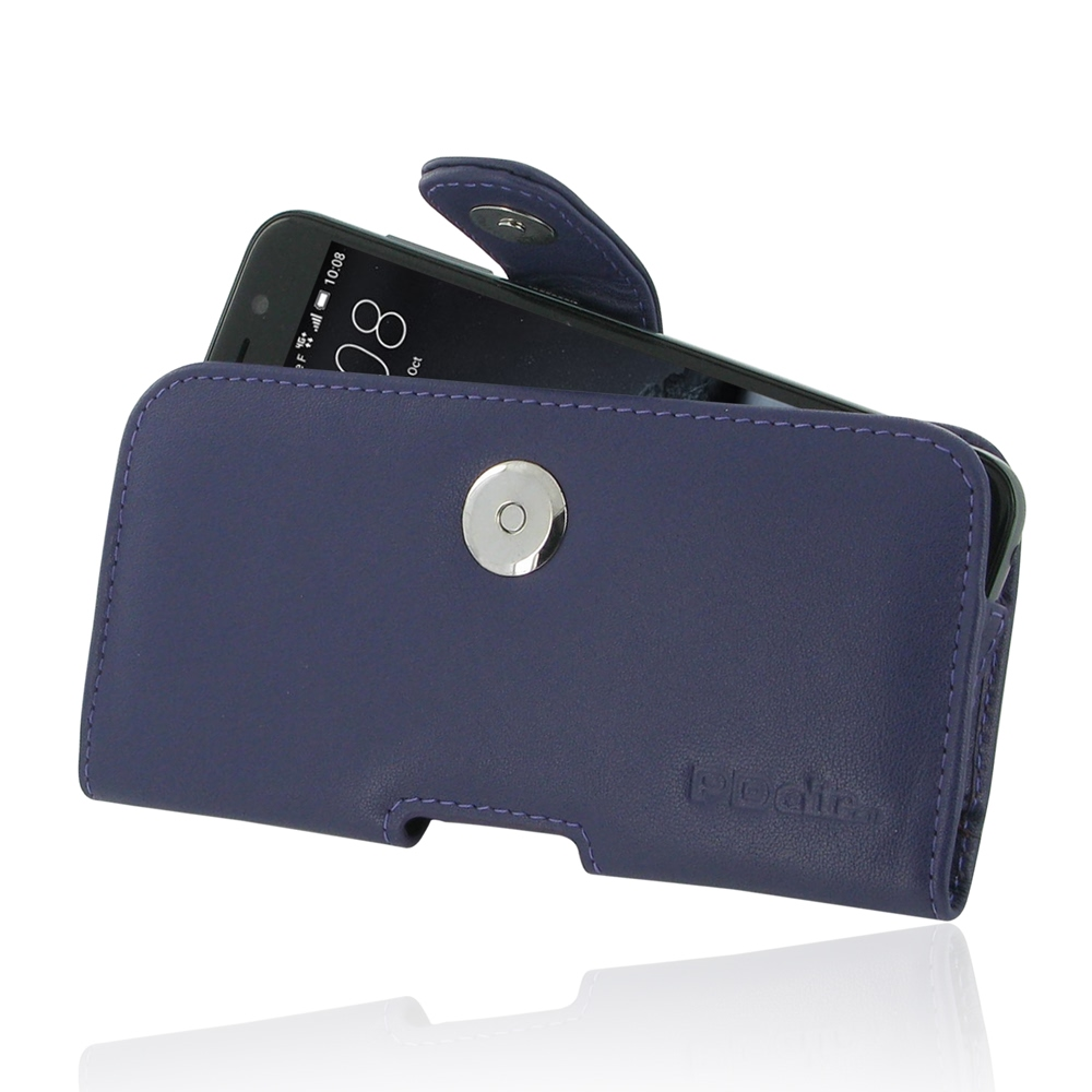 10% OFF + FREE SHIPPING, Buy Best PDair Top Quality Handmade Protective HTC One A9 Leather Holster Case (Purple) online. Pouch Sleeve Holster Wallet You also can go to the customizer to create your own stylish leather case if looking for additional colors