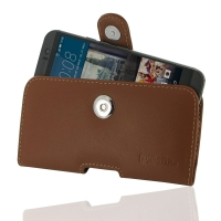 10% OFF + FREE SHIPPING, Buy Best PDair Top Quality Handmade Protective HTC One M9 Leather Holster Case (Brown) online. Pouch Sleeve Holster Wallet You also can go to the customizer to create your own stylish leather case if looking for additional colors,