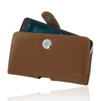 10% OFF + FREE SHIPPING, Buy Best PDair Top Quality Handmade Protective Huawei Honor 4X Leather Holster Case (Brown) online. Pouch Sleeve Holster Wallet You also can go to the customizer to create your own stylish leather case if looking for additional co