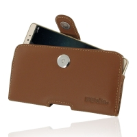 10% OFF + FREE SHIPPING, Buy Best PDair Top Quality Handmade Protective Huawei Mate S Leather Holster Case (Brown) online. Pouch Sleeve Holster Wallet You also can go to the customizer to create your own stylish leather case if looking for additional colo