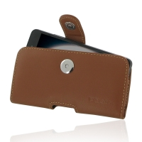 10% OFF + FREE SHIPPING, Buy Best PDair Top Quality Handmade Protective Lenovo S60 Leather Holster Case (Brown) online. Pouch Sleeve Holster Wallet You also can go to the customizer to create your own stylish leather case if looking for additional colors,