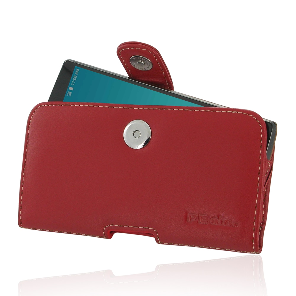 10% OFF + FREE SHIPPING, Buy Best PDair Top Quality Handmade Protective LG G4 Leather Holster Case (Red) online. Pouch Sleeve Holster Wallet You also can go to the customizer to create your own stylish leather case if looking for additional colors, patter