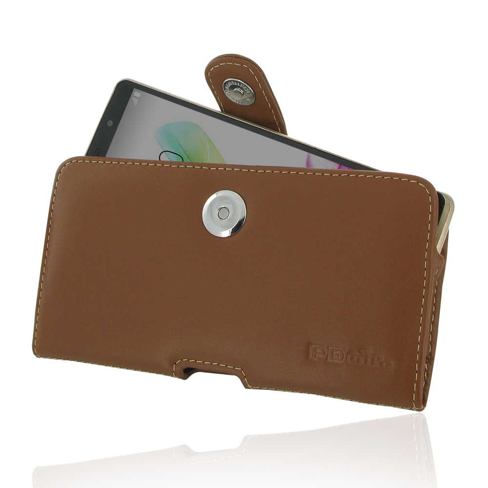 10% OFF + FREE SHIPPING, Buy Best PDair Top Quality Handmade Protective LG G4 Stylus Leather Holster Case (Brown) online. Pouch Sleeve Holster Wallet You also can go to the customizer to create your own stylish leather case if looking for additional color
