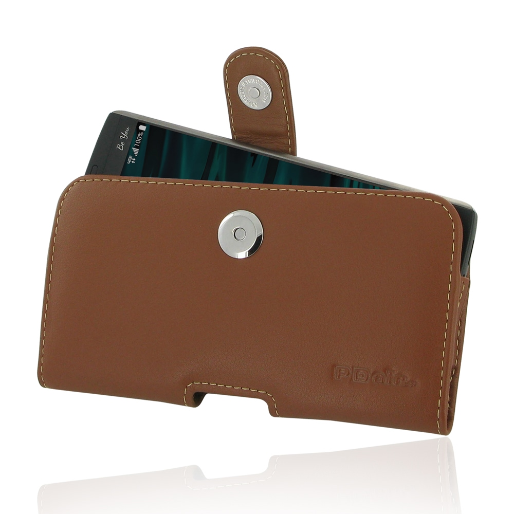 10% OFF + FREE SHIPPING, Buy Best PDair Top Quality Handmade Protective LG V10 Leather Holster Case (Brown) online. Pouch Sleeve Holster Wallet You also can go to the customizer to create your own stylish leather case if looking for additional colors, pat
