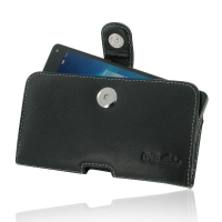 10% OFF + FREE SHIPPING, Buy Best PDair Top Quality Handmade Protective Microsoft Lumia 950 XL Leather Holster Case. Pouch Sleeve Holster Wallet You also can go to the customizer to create your own stylish leather case if looking for additional colors, pa