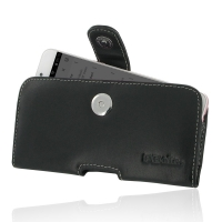 10% OFF + FREE SHIPPING, Buy Best PDair Top Quality Handmade Protective OPPO R9 Leather Holster case online. Pouch Sleeve Holster Wallet You also can go to the customizer to create your own stylish leather case if looking for additional colors, patterns a