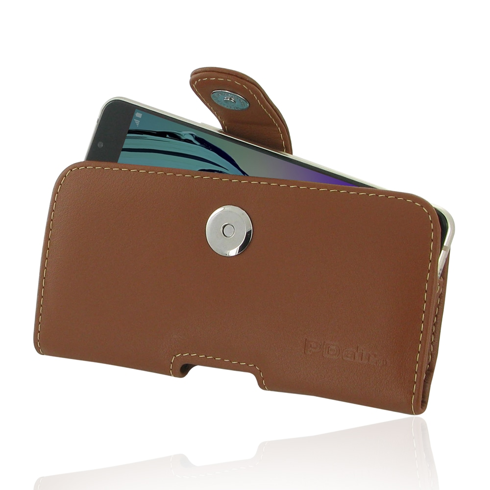 10% OFF + FREE SHIPPING, Buy Best PDair Top Quality Handmade Protective Samsung Galaxy A5 2016 Leather Holster Case (Brown). Pouch Sleeve Holster Wallet You also can go to the customizer to create your own stylish leather case if looking for additional co