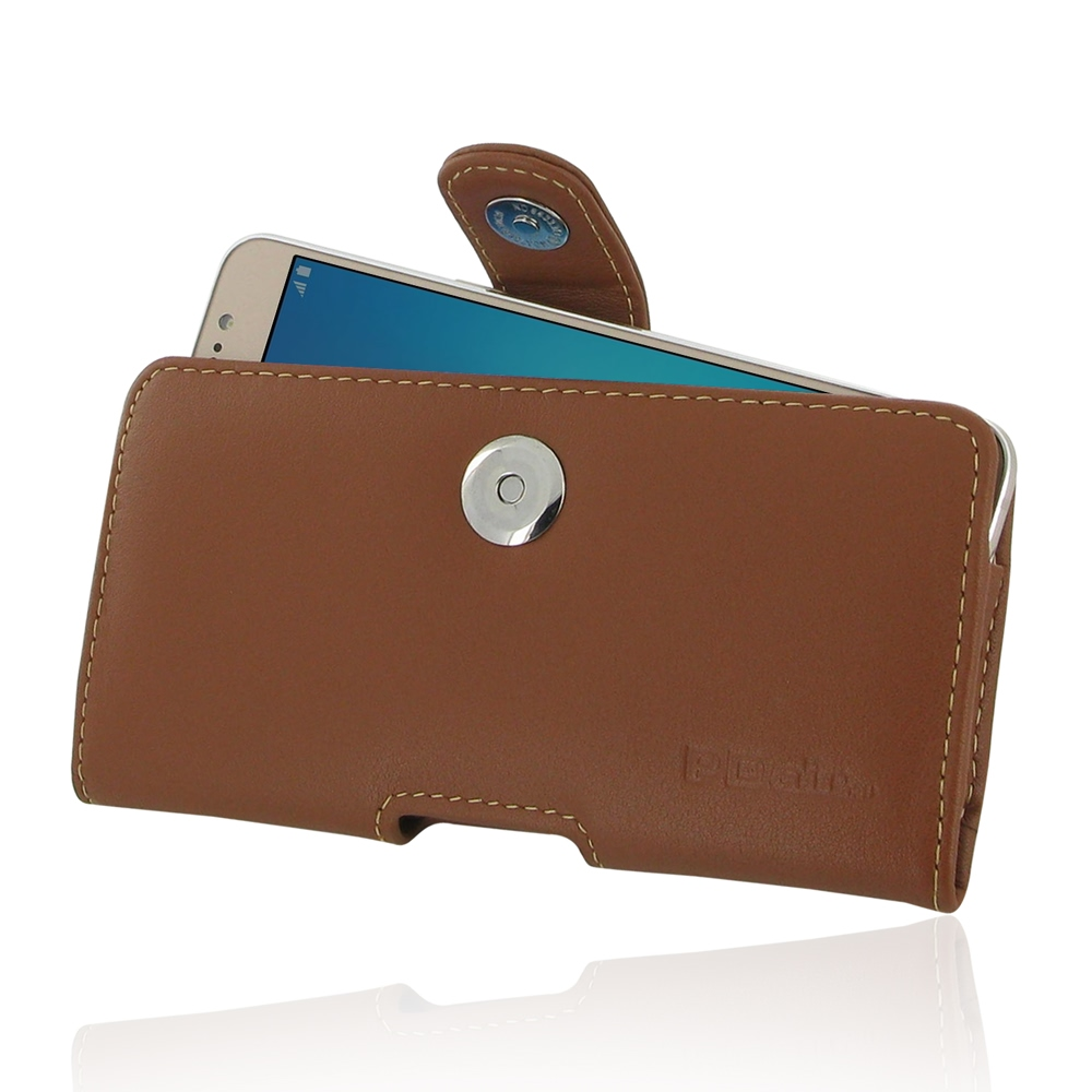 10% OFF + FREE SHIPPING, Buy Best PDair Top Quality Handmade Protective Samsung Galaxy J5 2016 Leather Holster Case (Brown). Pouch Sleeve Holster Wallet You also can go to the customizer to create your own stylish leather case if looking for additional co