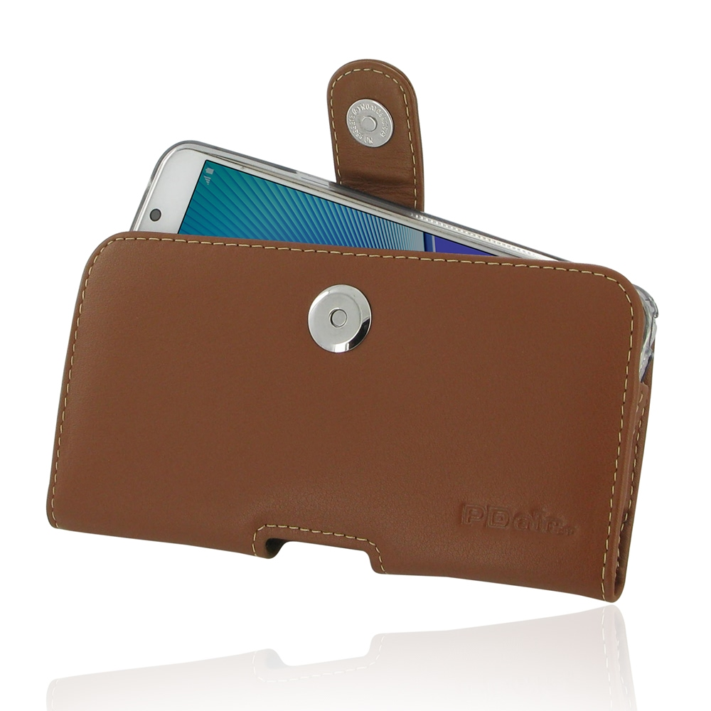 10% OFF + FREE SHIPPING, Buy PDair Top Quality Handmade Protective Samsung Galaxy Note 5 (in Slim Cover) Holster Case (Brown). You also can go to the customizer to create your own stylish leather case if looking for additional colors, patterns and types.