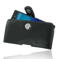 10% OFF + FREE SHIPPING, Buy Best PDair Top Quality Handmade Protective Sony Xperia M5 Leather Holster case online. Pouch Sleeve Holster Wallet You also can go to the customizer to create your own stylish leather case if looking for additional colors, pat