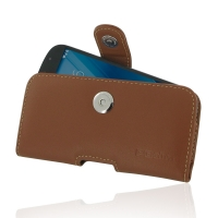 10% OFF + FREE SHIPPING, Buy Best PDair Top Quality Handmade Protective YOTAPHONE 2 Leather Holster Case (Brown) online. Pouch Sleeve Holster Wallet You also can go to the customizer to create your own stylish leather case if looking for additional colors