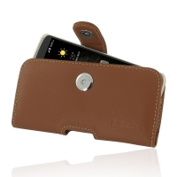 10% OFF + FREE SHIPPING, Buy Best PDair Top Quality Handmade Protective ZTE Axon mini Leather Holster Case (Brown) online. Pouch Sleeve Holster Wallet You also can go to the customizer to create your own stylish leather case if looking for additional colo