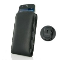 10% OFF + FREE SHIPPING, Buy Best PDair Top Quality Handmade Protective Acer Liquid Z320 Pouch Case with Belt Clip online. You also can go to the customizer to create your own stylish leather case if looking for additional colors, patterns and types.