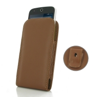 10% OFF + FREE SHIPPING, Buy Best PDair Top Quality Handmade Protective Acer Liquid Z320 Pouch Case with Belt Clip (Brown). You also can go to the customizer to create your own stylish leather case if looking for additional colors, patterns and types.