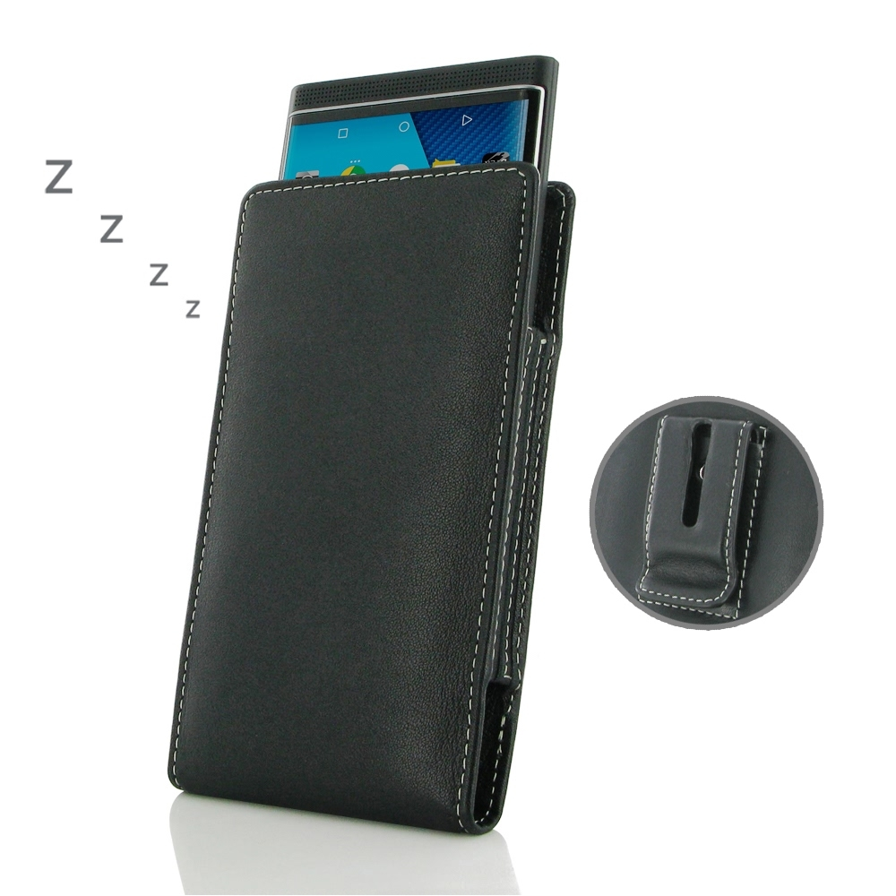 10% OFF + FREE SHIPPING, Buy Best PDair Top Quality Handmade Protective BlackBerry Priv Pouch Case with Belt Clip online. You also can go to the customizer to create your own stylish leather case if looking for additional colors, patterns and types.