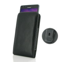 10% OFF + FREE SHIPPING, Buy Best PDair Top Quality Handmade Protective Huawei Ascend G629 Leather Pouch Case with Belt Clip. You also can go to the customizer to create your own stylish leather case if looking for additional colors, patterns and types.