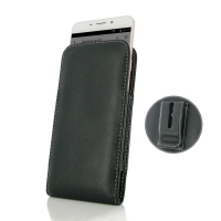 10% OFF + FREE SHIPPING, Buy Best PDair Top Quality Handmade Protective OPPO R9 Leather Pouch Case with Belt Clip online. You also can go to the customizer to create your own stylish leather case if looking for additional colors, patterns and types.