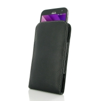 10% OFF + FREE SHIPPING, Buy Best PDair Top Quality Handmade Protective Asus Zenfone Zoom Leather Sleeve Pouch Case. Pouch Sleeve Holster Wallet You also can go to the customizer to create your own stylish leather case if looking for additional colors, pa
