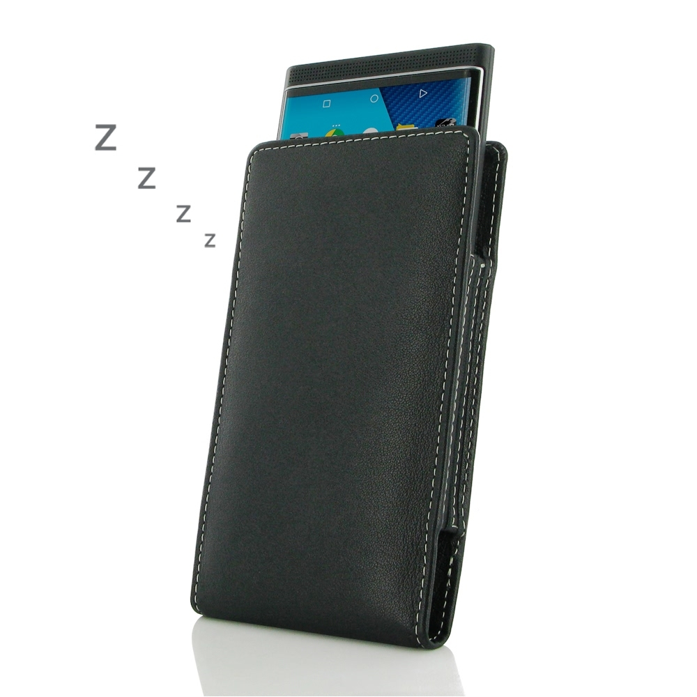 10% OFF + FREE SHIPPING, Buy Best PDair Top Quality Handmade Protective BlackBerry Priv Leather Sleeve Pouch case online. Pouch Sleeve Holster Wallet You also can go to the customizer to create your own stylish leather case if looking for additional color