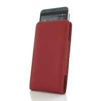 10% OFF + FREE SHIPPING, Buy Best PDair Top Quality Handmade Protective HTC Desire 530 630 Leather Sleeve Pouch Case (Red). Pouch Sleeve Holster Wallet You also can go to the customizer to create your own stylish leather case if looking for additional col