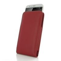 10% OFF + FREE SHIPPING, Buy Best PDair Top Quality Handmade Protective Huawei G7 Plus Leather Sleeve Pouch Case (Red) online. Pouch Sleeve Holster Wallet You also can go to the customizer to create your own stylish leather case if looking for additional